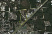 4512 HIGHWAY 231, Panama City image