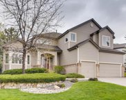 8376 Green Island Circle, Lone Tree image