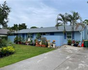839 92nd Ave N, Naples image