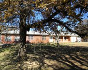134 Private Road 3761, Springtown image
