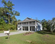 424 Middleton, Pawleys Island image