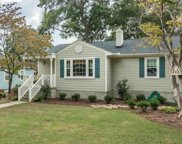 122 W Circle Avenue, Greenville image