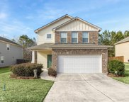 6494 Barker Station Walk, Sugar Hill image