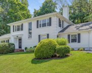 168 FOREST HILL RD, West Orange Twp. image