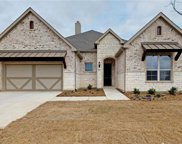 1640 Frankford Drive, Forney image