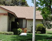 44115 Village 44, Camarillo image