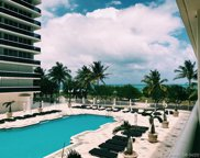 9559 Collins Ave Unit #S2-C, Surfside image