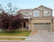 13992 East 104th Place, Commerce City image