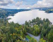 0 Lot 1 Lake Whatcom Boulevard, Bellingham image