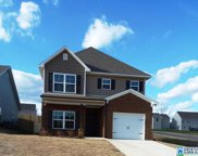 30 Farmhouse Ln, Odenville image
