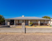 218 W Buist Avenue, Phoenix image