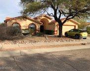2450 W Placita Iglesia, Tucson image