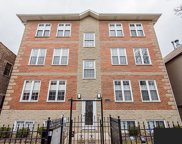 1754 Wellington Avenue Unit 2E, Chicago image