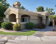 5335 E Shea Boulevard Unit #1008, Scottsdale image