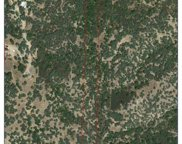 10840 Bachelor Valley Road, Witter Springs image