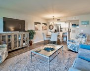 510 Gulf Shore Drive Unit #UNIT 117, Destin image