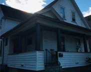 271 Wilkins Street, Rochester image