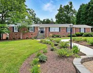 6 Indian Springs Drive, Greenville image