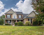 11023 Royal Colony  Drive, Marvin image