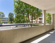 5540 Owensmouth Avenue Unit #121, Woodland Hills image