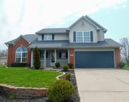 11063 Springtree  Place, Indianapolis image