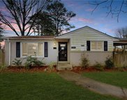 544 Sirine Avenue, Virginia Beach image