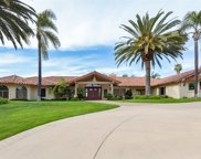 31374 Lake Vista Cir, Bonsall image