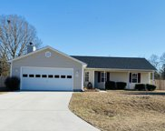 218 Redberry Drive, Richlands image