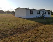 3332 County Road 1056, Farmersville image