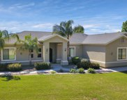 5143 S 156th Street, Gilbert image