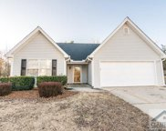 155 Maple Forge Drive, Athens image
