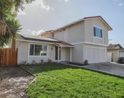 2012 Danderhall Way, San Jose image