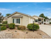 884 Sunchase Dr, Fort Collins image