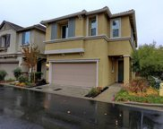 1828  Camino Real Way, Roseville image