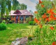 837 Bay Road, Shelburne image