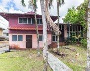45-550A Halekou Road, Kaneohe image