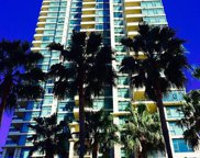 1199 Pacific Hwy Unit #506, Downtown image