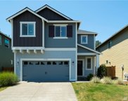 37743 29th Place S, Federal Way image