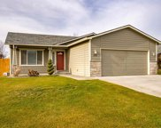 1703 Ala Moana Way, West Richland image