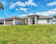 613 SE 19th LN, Cape Coral image