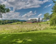 147 And 159  Skybrook Farm Drive, Hendersonville image