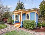 4202 S Genesee St, Seattle image