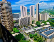 411 Hobron Lane Unit 3114, Honolulu image