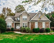 13901  Jonathans Ridge Road, Mint Hill image