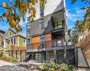 3832 A Evanston Avenue N, Seattle image
