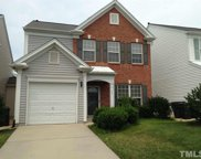 104 Chinabrook Court, Morrisville image