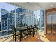 1262 Kettner Blvd Unit #1202, Downtown image