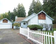 3225 164th Place SE, Bothell image