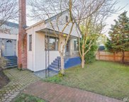 6258 33rd Ave NE, Seattle image
