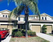 14830 Calusa Palms DR Unit 101, Fort Myers image